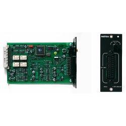 M51 cd/dvd module MKIV scart PULT.ru 34875.000
