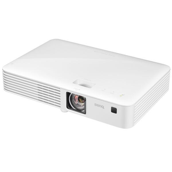 Проекторы BenQ CH100 проектор benq ch100 9h jf177 19e
