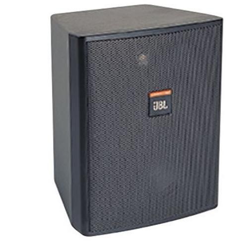 Полочная акустика JBL CONTROL 25AV