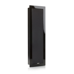 ������������ �������� Monitor Audio SoundFrame 2 on-wall/in-wall