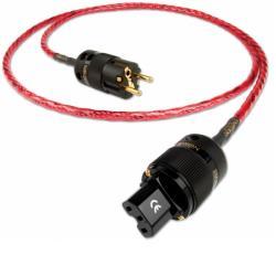 Силовые кабели Nordost