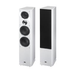 Напольная акустика Heco Celan GT 902 piano white (пара) акустика центрального канала heco elementa center 30 white satin