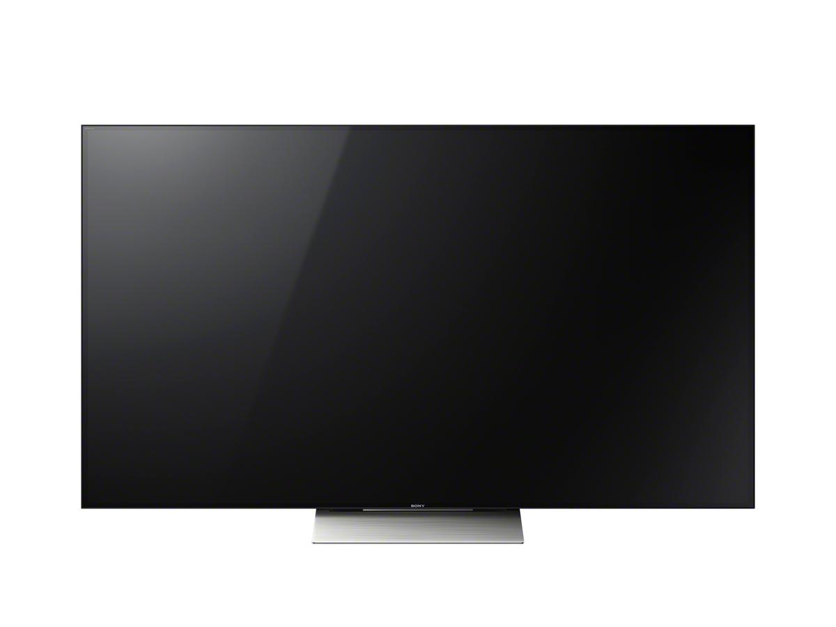 LED телевизоры Sony от Pult.RU