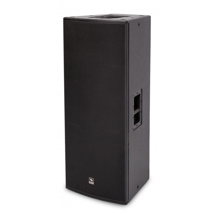 Концертные акустические системы Proel LT215A