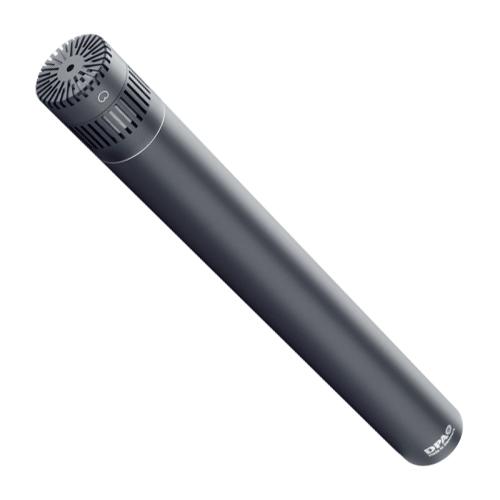 Микрофоны DPA 4011A