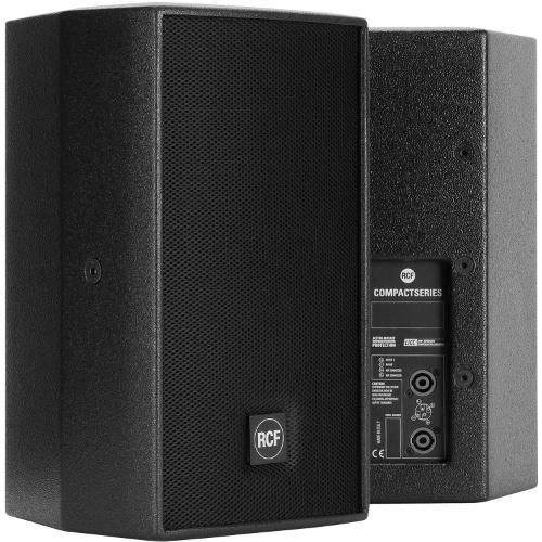 Концертные акустические системы RCF C 3108-96 (13000281)