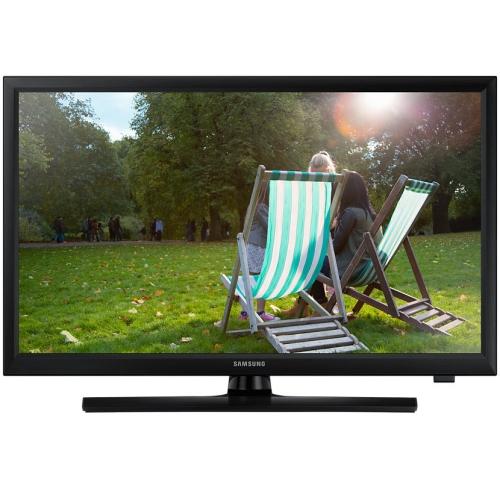 LED телевизоры Samsung T32E310 led телевизор samsung ua48ju6800jxxz 48 4k wifi led