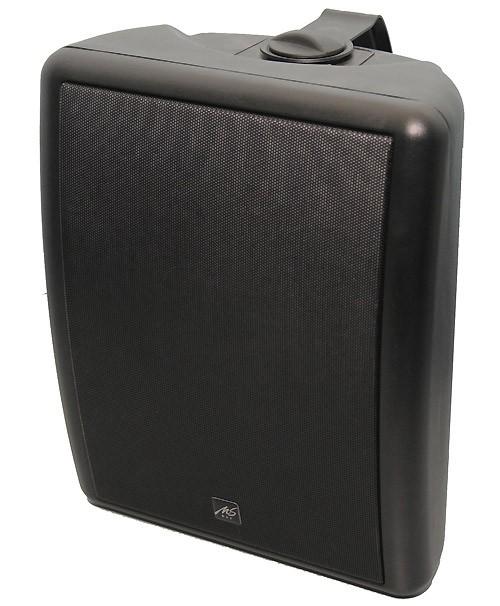 Акустика для фонового озвучивания MS-MAX W29T акустика для фонового озвучивания ms max w25t