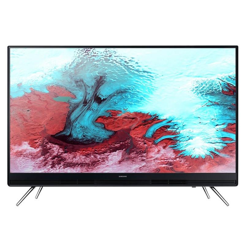 LED телевизоры Samsung UE-49K5100 телевизор