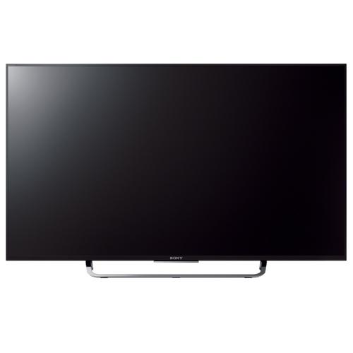 LED телевизоры Sony