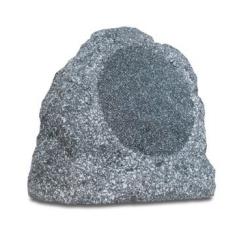 R650 granite PULT.ru 23180.000