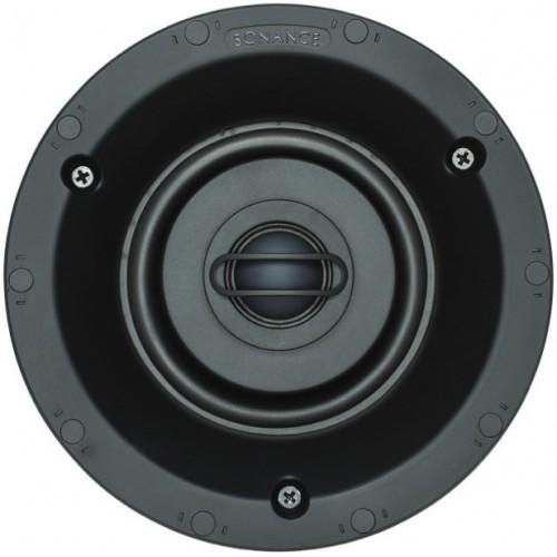Встраиваемая акустика Sonance VP46R sonance cr1