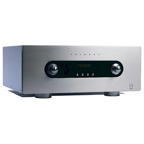 AV процессоры (Предусилитель многоканальный) Primare от Pult.RU
