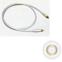 Кабели межблочные аудио Neotech NEVD-5001 1.0m