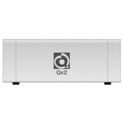 Quantum Qx2 PULT.ru 74990.000