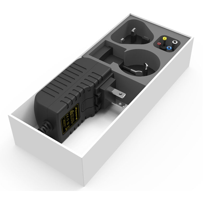 Блоки питания iFi Audio iPOWER 5V/2.5A  american tourister american tourister sunbeam 12g 01004