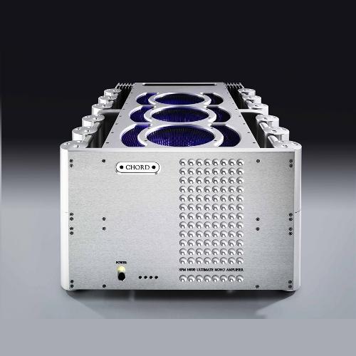 SPM 14000 MkII
