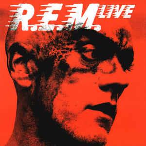 Виниловые пластинки R.E.M. LIVE (3LP+DVD) рубашка в клетку quiksilver helsby american beau