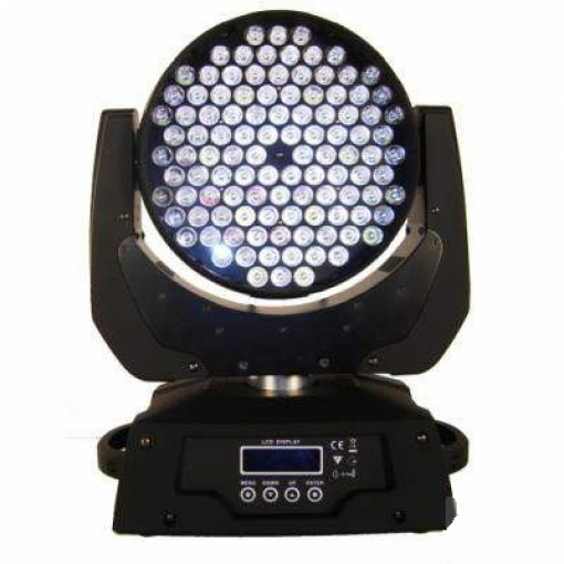 Интеллектуальное световое оборудование Flash, арт: 156341 - Интеллектуальное световое оборудование