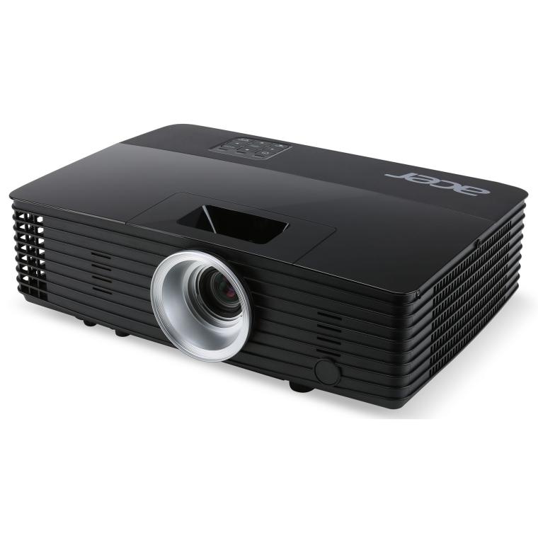 Проекторы Acer P1285B проекторы acer x113