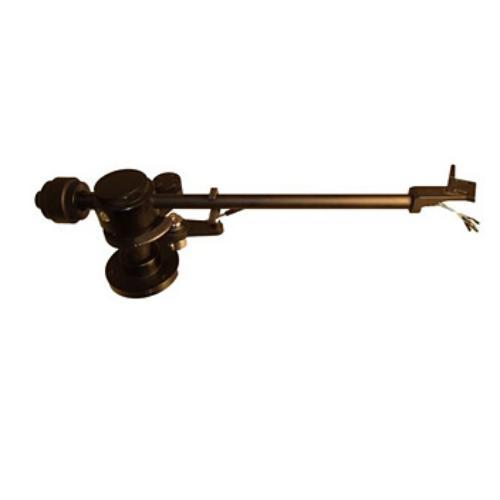Тонармы Tonar Tone Arm 'S' 12 in (Oil Damped) тонармы tonar tone arm s 12 in oil damped