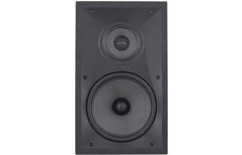 Встраиваемая акустика Sonance VP86
