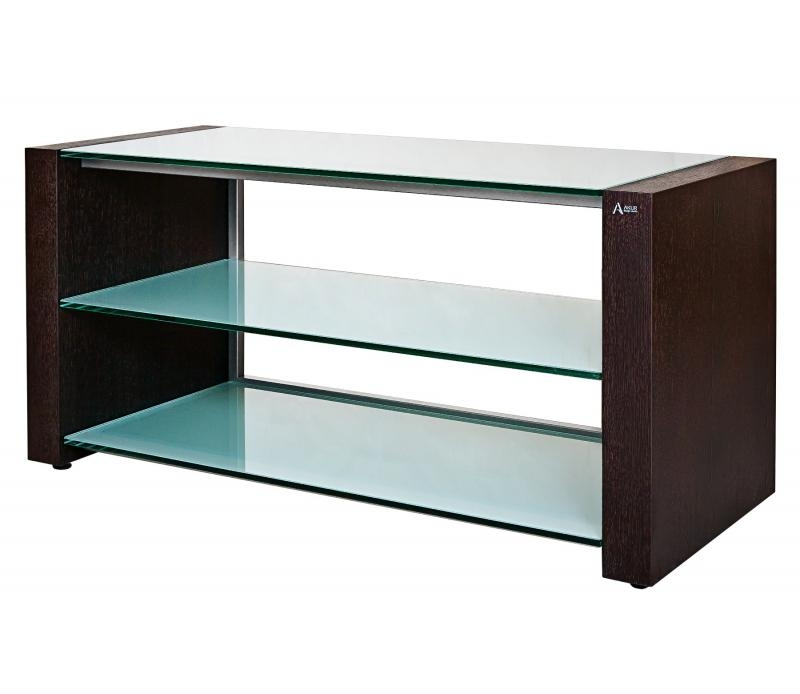 Подставки под телевизоры и Hi-Fi Akur Классик 1500 телевизор