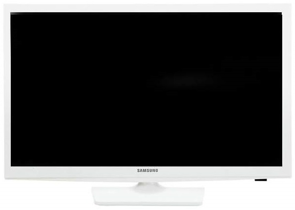 LED телевизоры Samsung от Pult.RU
