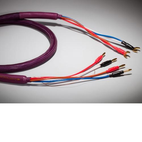 Акустические кабели Tchernov Cable от Pult.RU
