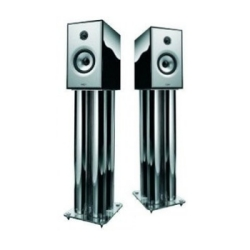Стойки под акустику Acoustic Energy