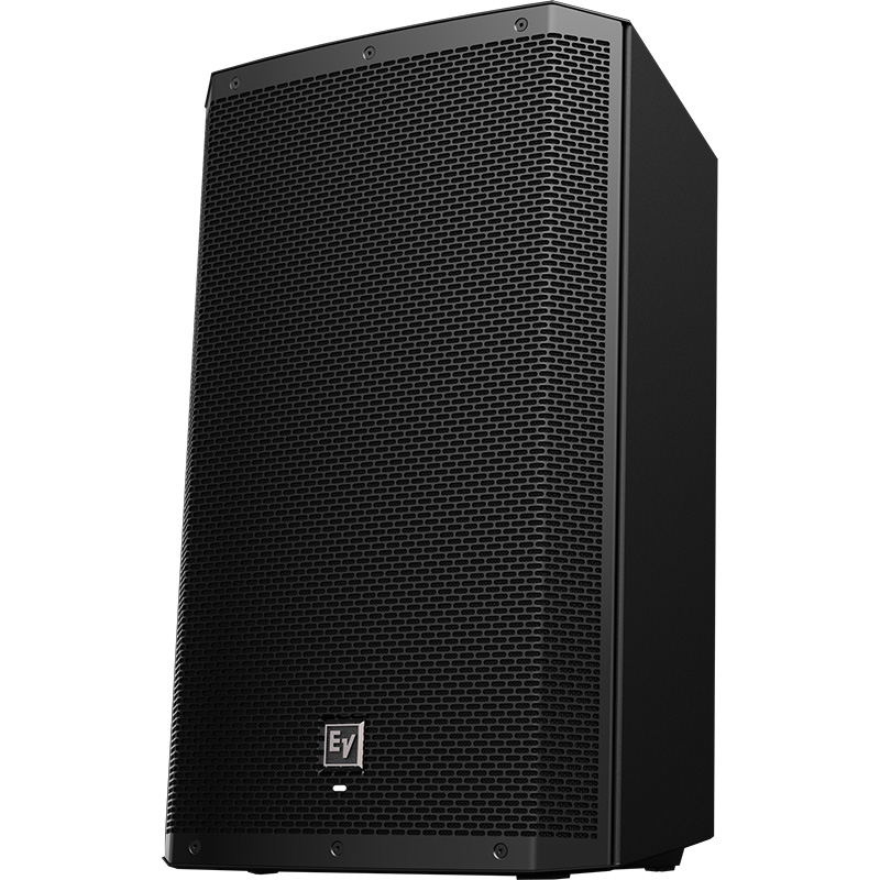 Концертные акустические системы ELECTRO VOICE ZLX-12P