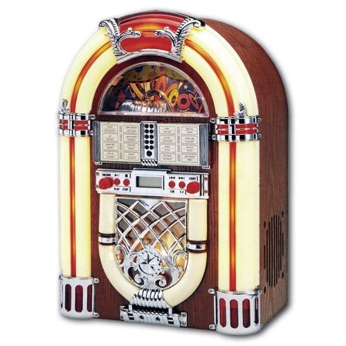 Музыкальные центры Playbox PULT.ru 7600.000