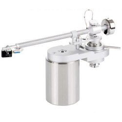 Verify Directwired Tonearm PULT.ru 45700.000