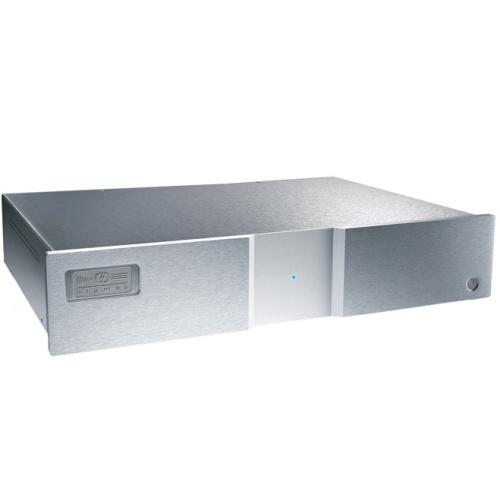 Сетевые фильтры Isotek Sigmas EVO3 silver