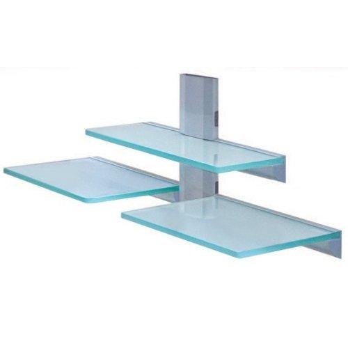 Прочая мебель Antall, арт: 108708 - Прочая мебель