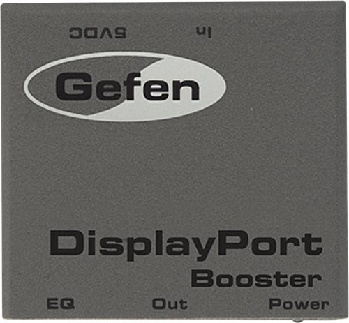 ��������� ����������� � ��������� Gefen EXT-DP-141B