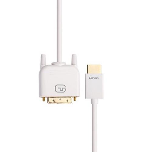 HDMI кабели Prolink MP269 hdmi коммутаторы разветвители повторители prolink pb006