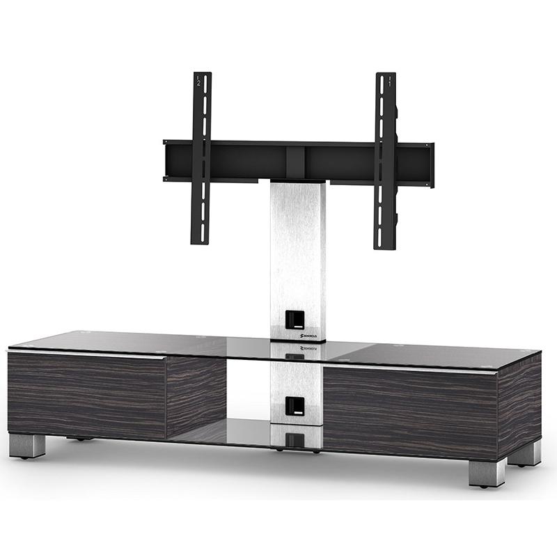 Подставки под телевизоры и Hi-Fi Sonorous MD 8140-C-INX-AMZ