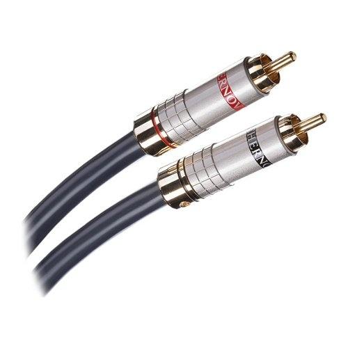 Кабели межблочные аудио Tchernov Cable