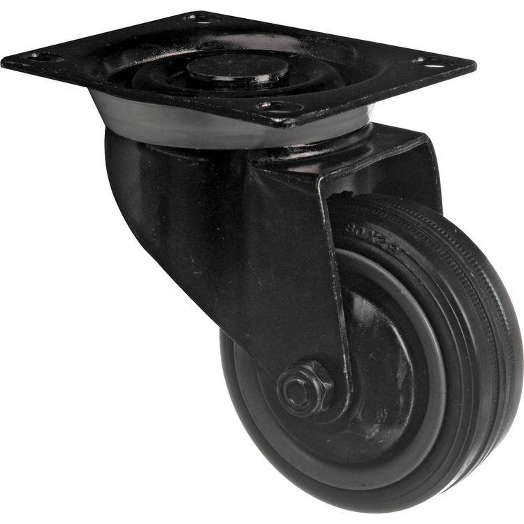 CC-CK100 комплект транспортировочных колес для HD1801