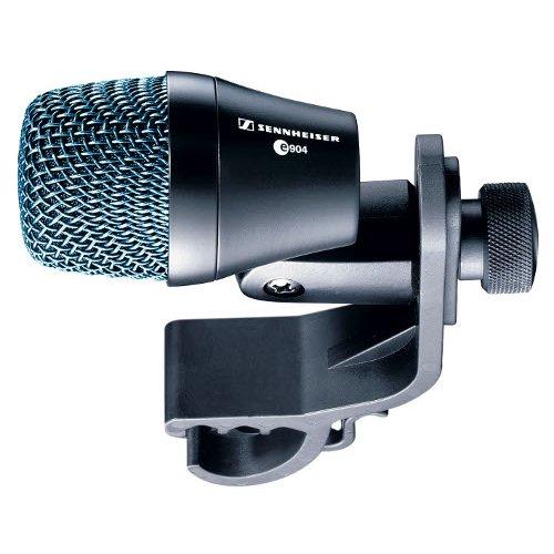 Микрофоны Sennheiser E 904