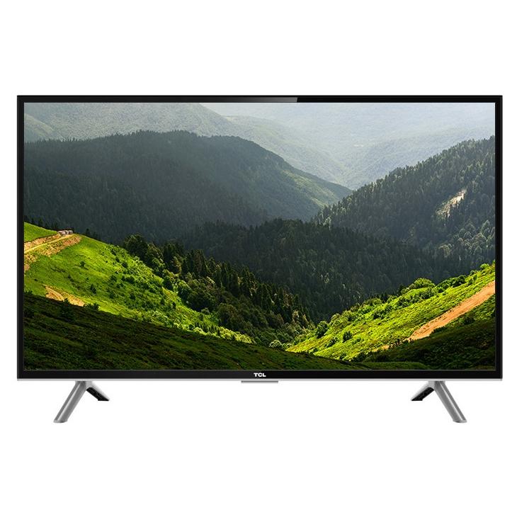 LED телевизоры TCL, арт: 165854 - LED телевизоры