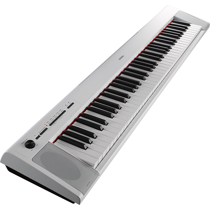 Синтезаторы и Пианино Yamaha, арт: 150220 - Синтезаторы и Пианино