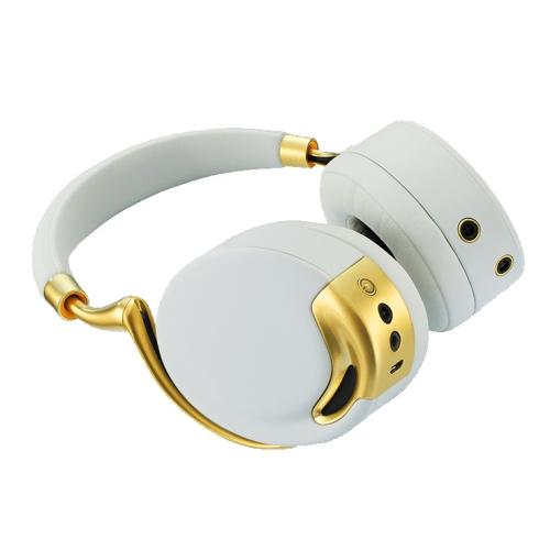 Zik yellow gold PULT.ru 13440.000