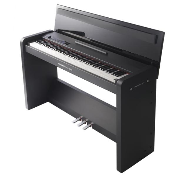 Синтезаторы и Пианино Pearl River avec Korg PRK-500EB пианино