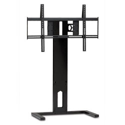 ���������������� ������ � ��������� BDI Arena 9972 TV Mount black