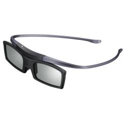 3D ���� Samsung SSG-P51002