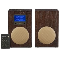 tivoli audio dual alarm speaker pdf