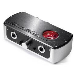 Усилители для наушников Chord Electronics