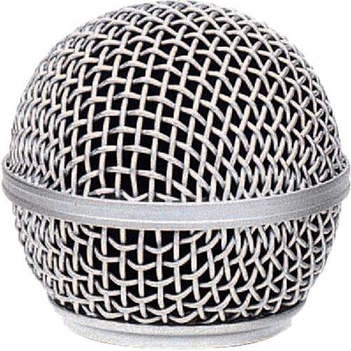 Аксессуары для микрофонов, радио и конференц-систем Shure RK143G